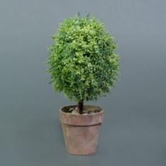Aranjament Floral / Model 6