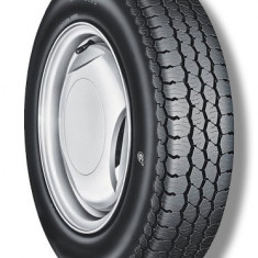 Anvelopa all seasons MAXXIS cr-966-n 195/55 R10C 98P - Anvelope autoutilitare