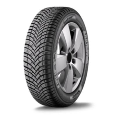 Anvelopa all seasons KLEBER QUADRAXER2 XL 195/55 R16 91H foto mare