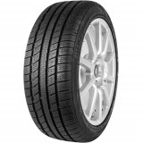 Anvelopa all seasons TORQUE tq-025 all season 195/55 R15 85H