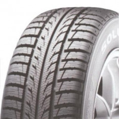 Anvelopa all seasons KUMHO KH21 XL 215/60 R16 99V - Anvelope All Season