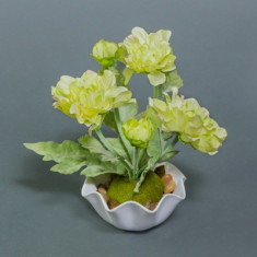 Aranjament Floral / Model 9