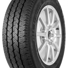 Anvelopa all seasons HIFLY ALL-TRANSIT 235/65 R16C 115T - Anvelope autoutilitare