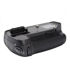 Grip meike compatibil Nikon D600 D610
