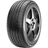 Anvelopa vara BRIDGESTONE DuelerSport 285/45 R19 107V - Anvelope vara
