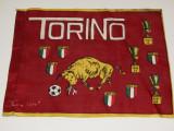 Stegulet fotbal suporter - AC TORINO