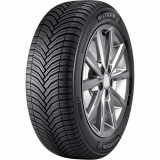 Anvelopa all seasons MICHELIN CROSSCLIMATE + XL 215/45 R17 91W - Anvelope All Season