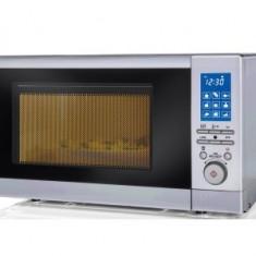 Cuptor cu microunde HB8007, 800 W