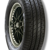 Anvelopa all seasons FEDERAL ss-657 xl 185// R15C 103T - Anvelope autoutilitare