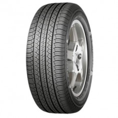 Anvelopa vara MICHELIN LATITUDE TOUR HP 235/55 R17 99V - Anvelope vara
