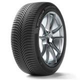 Anvelopa all seasons MICHELIN CROSSCLIMATE SUV XL 215/55 R18 99V