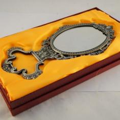 Oglinda suport fix zinc