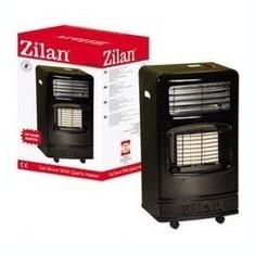 Soba gaz Zilan ZLN1282