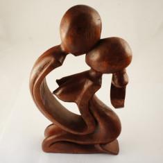Statueta indragostiti 30cm C - Bibelou