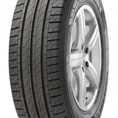 Anvelopa all seasons PIRELLI CARRIE ALL SEASON 215/75 R16C 116R