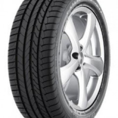 Anvelopa vara GOODYEAR EFFICIENT GRIP ULRR 215/50 R17 91V - Anvelope vara