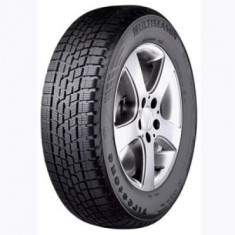 Anvelopa all seasons FIRESTONE Multiseason 205/60 R16 92H - Anvelope All Season