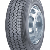 Anvelopa tractiune MATADOR MADE BY CONTINENTAL dr2 variant 235/75 R17.5 132l