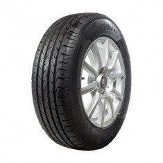 Anvelopa vara NOVEX SUPERSPEED A2 XL 235/45 R17 97W