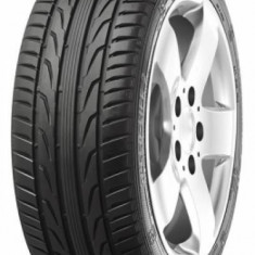 Anvelopa vara SEMPERIT SPEED LIFE 2 255/55 R18 109Y - Anvelope vara