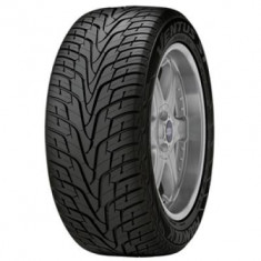 Anvelopa all seasons HANKOOK Ventus ST RH06 275/45 R20 109V - Anvelope All Season