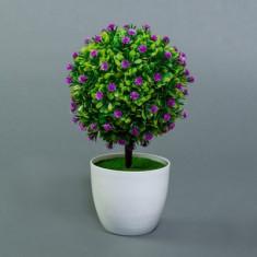 Aranjament Floral / Model 2