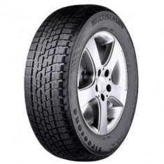 Anvelopa all seasons FIRESTONE MSEASON 165/70 R14 81T - Anvelope All Season