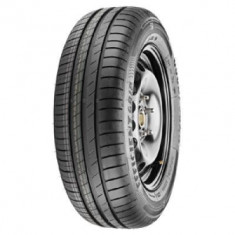 Anvelopa vara GOODYEAR EfficientGripPerformance 195/60 R15 88H - Anvelope vara