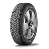 Anvelopa all seasons KLEBER QUADRAXER2 XL 215/55 R17 98V - Anvelope All Season