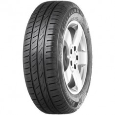 Anvelopa vara VIKING MADE BY CONTINENTAL Citytech II 175/80 R14 88T - Anvelope vara
