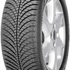 Anvelopa all seasons GOODYEAR VECTOR-4S G2 215/60 R17 96H - Anvelope All Season