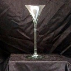 Cupa Martini H=30 cm - Sutien alaptare
