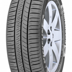 Anvelopa vara MICHELIN ENERGY SAVER+ 205/60 R16 92H - Anvelope vara