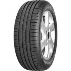 Anvelopa vara GOODYEAR EfficientGripPerformance 205/60 R15 91H - Anvelope vara