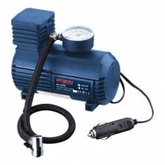 Compresor auto Stern CO12250D, 12V, 250 PSI, 7 ATM