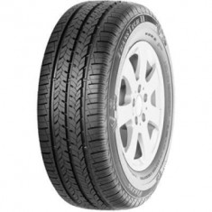 Anvelopa vara VIKING MADE BY CONTINENTAL Transtech II 195/75 R16C 107/105R - Anvelope autoutilitare