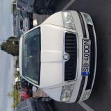 Skoda Octavia 2 Elegance, An Fabricatie: 2006, Benzina, 220000 km, 1600 cmc