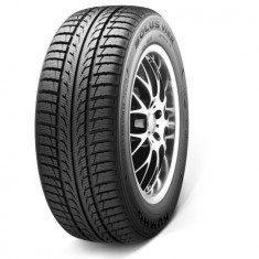 Anvelopa all seasons KUMHO KH21 205/50 R16 87V - Anvelope All Season