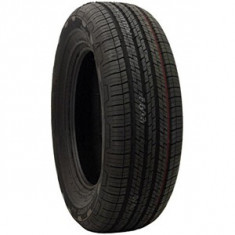 Anvelopa all seasons CONTINENTAL 4x4 Contact 195/80 R15 96H - Anvelope All Season