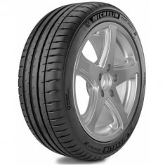 Anvelopa vara MICHELIN PS4 S XL 235/35 R20 92Y - Anvelope vara