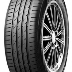 Anvelopa vara NEXEN N BLUE HD PLUS XL 215/50 R17 95V - Anvelope vara