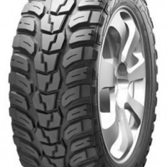 Anvelopa all seasons KUMHO KL71 Road Venture M/T 265/75 R16 119/116Q
