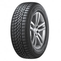 Anvelopa all seasons HANKOOK H740 ALLSEASON 165/70 R14 81T - Anvelope All Season