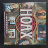 Board Game Hoax - Joc de societate - Jocuri Board games