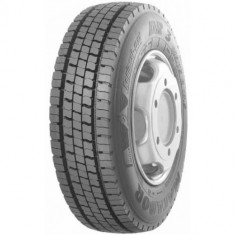 Anvelopa tractiune MATADOR MADE BY CONTINENTAL dr3 215/75 R17.5 126M