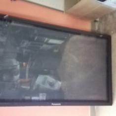 Monitor PC Panasonic TH-42PWD3 zgariat fara telecomanda 295 Watt, Mai mare de 27 inch