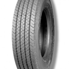 Anvelopa directie GOODRIDE cr-976-a 265/70 R19.5 140M - Anvelope camioane
