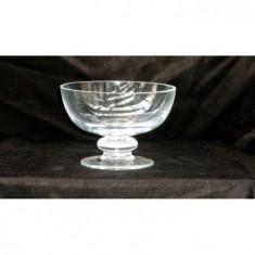 Cupa Hamburg - DVD fotbal
