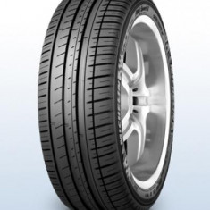 Anvelopa vara MICHELIN PS3 XL 205/50 R17 93W - Anvelope vara