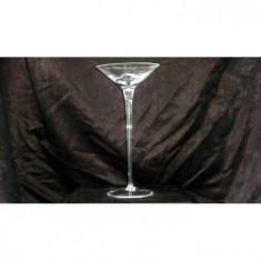 Cupa Martini - Sutien alaptare
